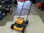 YARD MAN Lawn Mower 11A-106C352